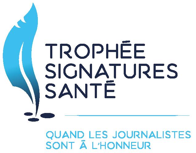 Trophées Signatures Santé